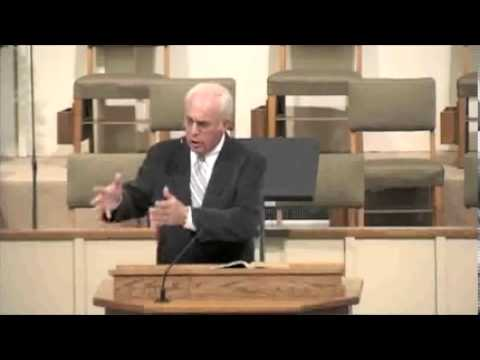 John macarthur dating unbelievers