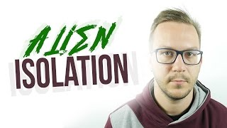 Alien Isolation Multiplayer (Garry's Mod)
