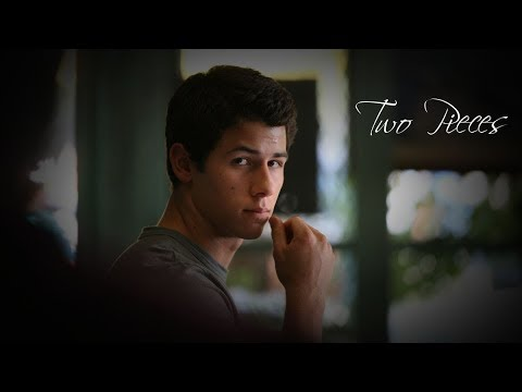 Download Nick Jonas - Two Pieces