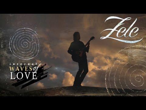 Zele - 'Internal Waves of Love' (Official Video)