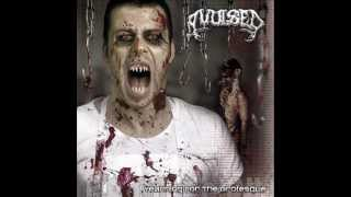 Avulsed - Immortal Rites (Morbid Angel)