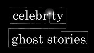 Celebrity Ghost Stories PARODY!