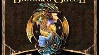 Baldur's Gate II - City Gates (Cl****ical Guitar)