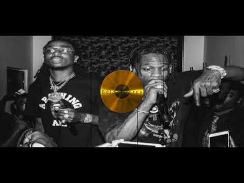 Lil Wayne ft Quavo & Travis Scott - 4 Everybody (Explicit)