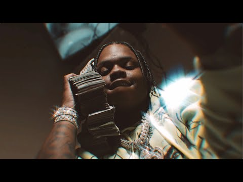 42 Dugg – Hard Times (Official Video)