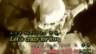 【東方ニコカラ】【A-One】Don