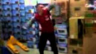 м.видео робот(, 2012-02-14T18:38:00.000Z)