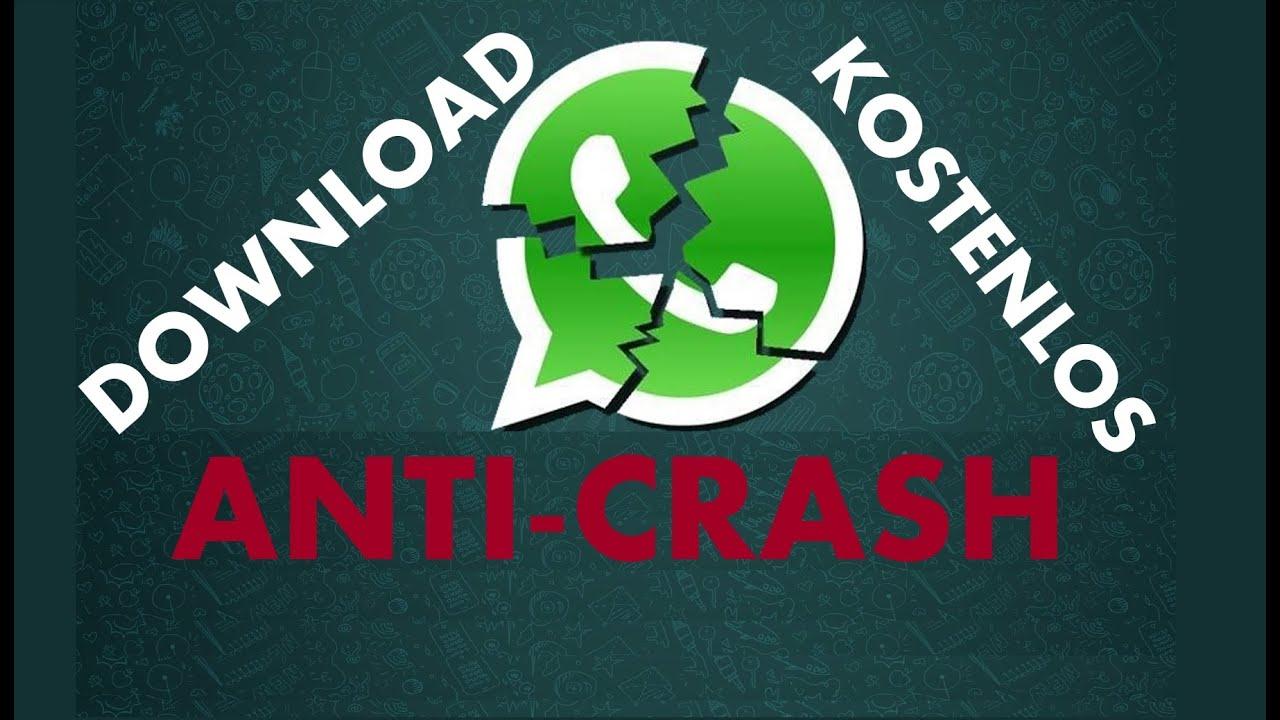 Whatsapp Download Kostenlos
