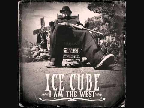 Ice Cube - Your Money Or Your Life - послушать и скачать в формате mp3 на большой скорости
