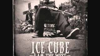 Video Ice Cube - Your Money Or Your Life download MP3, 3GP, MP4, WEBM, AVI, FLV November 2017