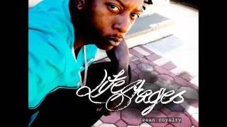 Sean Royalty - Life Stages (Memory Lane Riddim) - June 2016