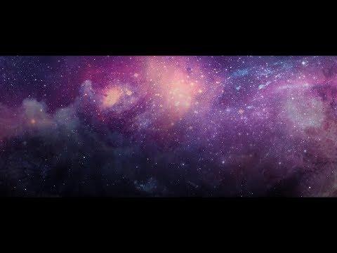 BTS (방탄소년단) 'Mikrokosmos (소우주)' [FMV]