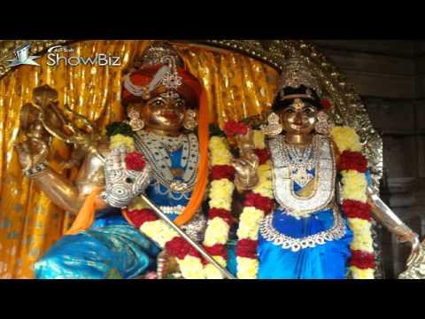 Swarna Akarshana Bhairava Gayathri