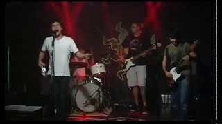 Jimi Hendrix - Stone Free (Gruhak Cover)