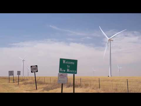 AWEA | American Wind Energy Association
