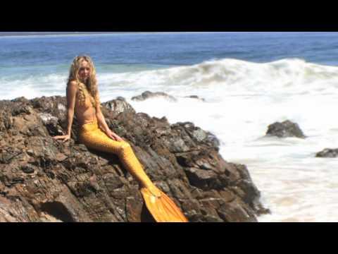 """""""mahina-is-coming!""""---a-mermaid-adventure"""