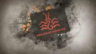Red Ant Fashion commercial Thumbnail
