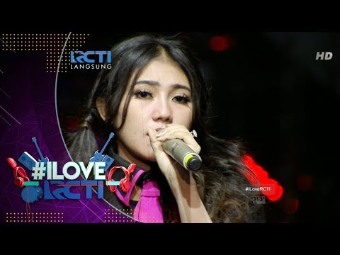 I LOVE  RCTI - Via Valen