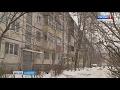 Бесплатная приватизация жилья в РФ станет бессрочной
