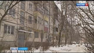 видео Бесплатная приватизация жилья будет бессрочной