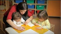 National Children's Mental Health Awareness Day 2010 PSA