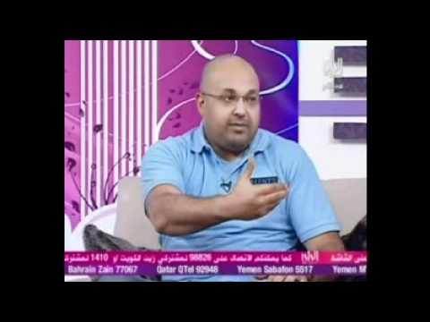 Kuwait Social Media 001 حملة التعريف و التعليم