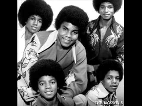 Michael Jackson  Abc 123