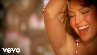 Watch Thalia Seduccion video