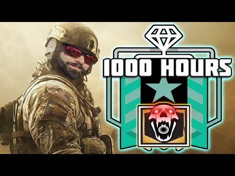 WHAT 1000 HOURS OF A TOXIC BLACKBEARD LOOKS LIKE