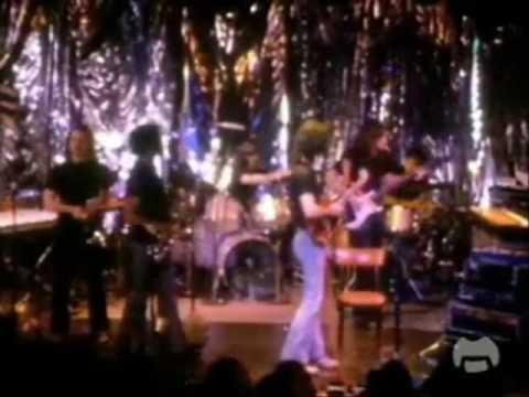 Dupree's Paradise - Roxy '73 (1/3)