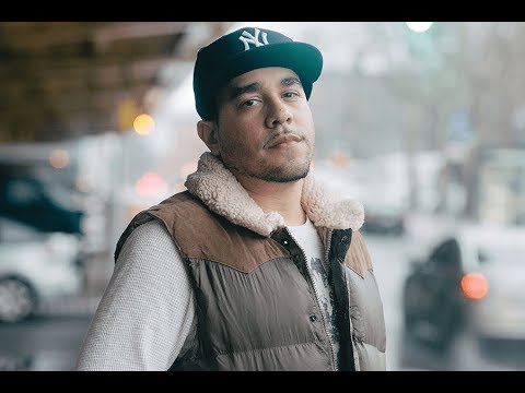 Interview with Rob Markman Head of Artists Relations at Genius by Roger Maloney