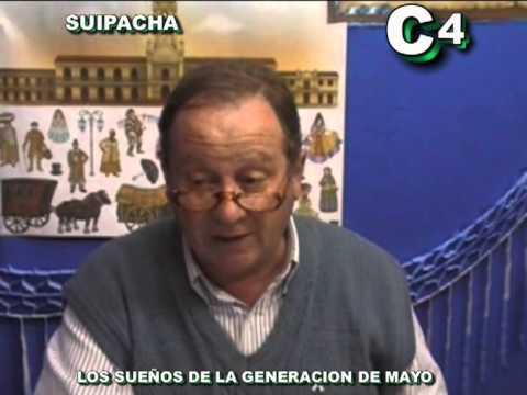 canal4 suipacha