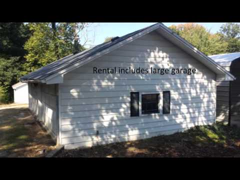 House for Rent: 7000 Darmstadt Road Evansville, IN