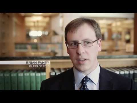 Nebraska Law: Prepare For The Future