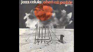 Jazz Funk - Jazz Celula - Palma