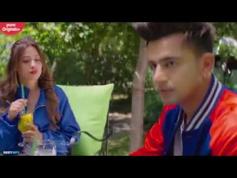 lehanga-jass-manak-official-video-satti-dhillon-latest-punjabi-songs-gkdigital-geet-mp3