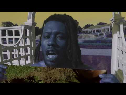 F L A C O - SADDERDAY [Official Video] Prod. By Solo.Mitch!
