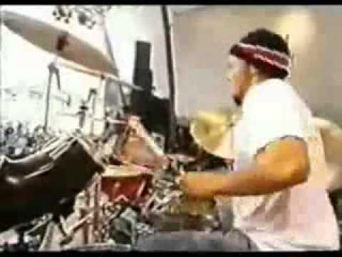 YouTube  Les Claypool   The Awakening
