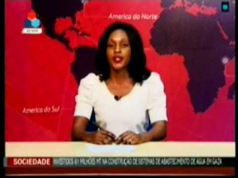 AMJ Reune Juizes Moçambicanos Para Discutir O Contencioso Eleitoral