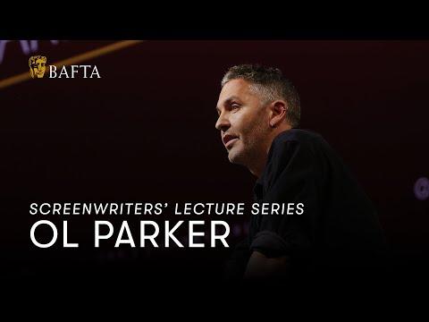 Mamma Mia! Here We Go Again Director Ol Parker | Screenwriters Lecture Mp3