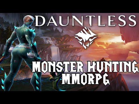 Dauntless - Should You Play?