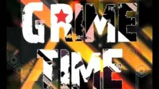 Tinie Tempah - Pass Out INSTRUMENTAL