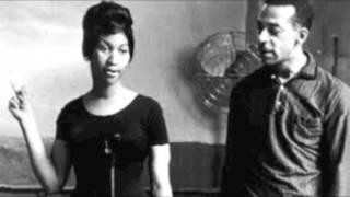 Aretha Franklin. ''Never Grow Old'' Alternative Version (live)