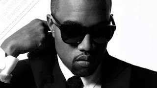 Kanye West , Power , Diamonds from Sierra Leone
