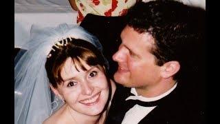 16 лет со дня свадьбы