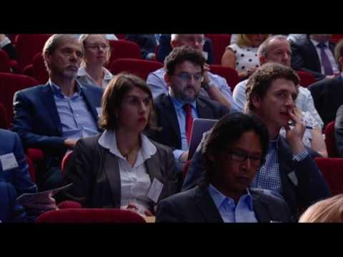 Interim Program Report Launch - Presentations