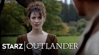 Outlander (STARZ Trailer)