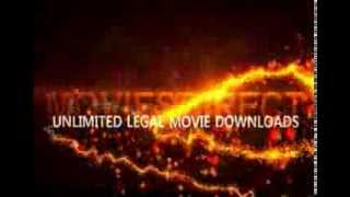 MoviesDirect  Legally Stream and Download Unlimited Full Movies Online
