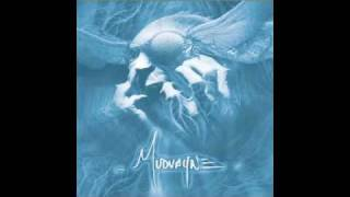 "Video Mudvayne - Track 7 ""Beyond The Pale"" download MP3, 3GP, MP4, WEBM, AVI, FLV Desember 2017"