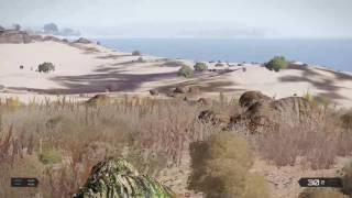 Arma 3 Exile money dupe - YoutubeDownload pro